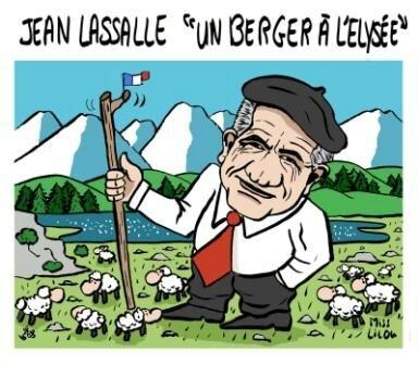 ob_8e6569_jean-lassalle-un-berger-a-l-elysee