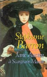 jane-austen-a-scargrave-manor-