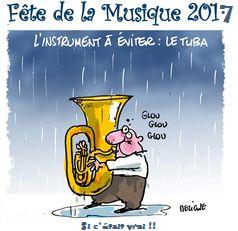 FETE MUSIQUE 2017