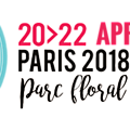 Version scrap paris 2018