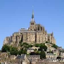 Mt_Saint_Michel