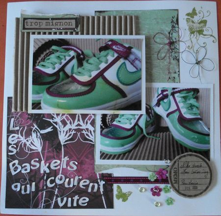 les_baskets_qui_courent_vite