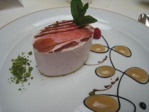 cr_meux_aux_fraises