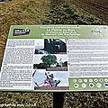 Z-9794 Commémoration du 8 mai à la Plaine au Bois à Esquelbecq