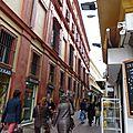 rue de Séville1