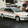 Autriche 2006 1