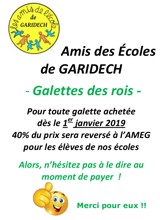 galettes2019