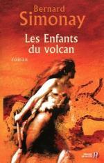 les-enfants-du-volcan-167283