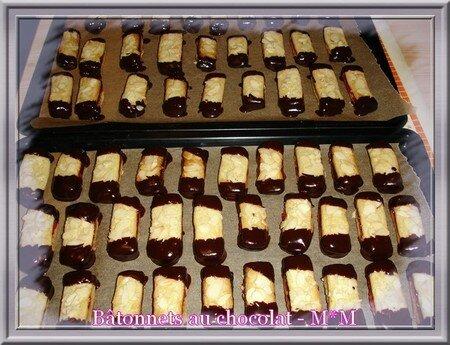 B_tonnets_chocolat_4