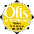 L'office de la langue bretonne est public