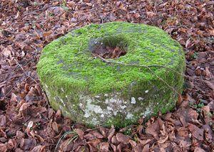 urne_funeraire_gallo_romaine