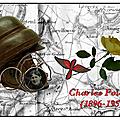 Charles poidlouë (1896-1951).