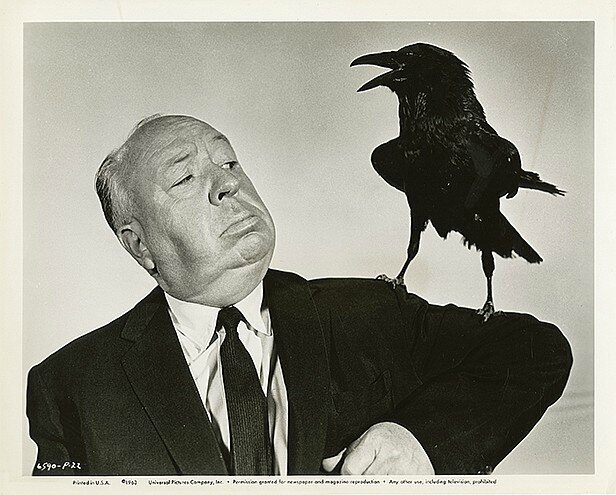 lot039-alfred_hitchcock-1