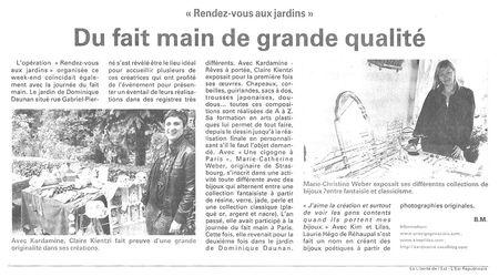 Presse-Rendezvous-aux-jardi