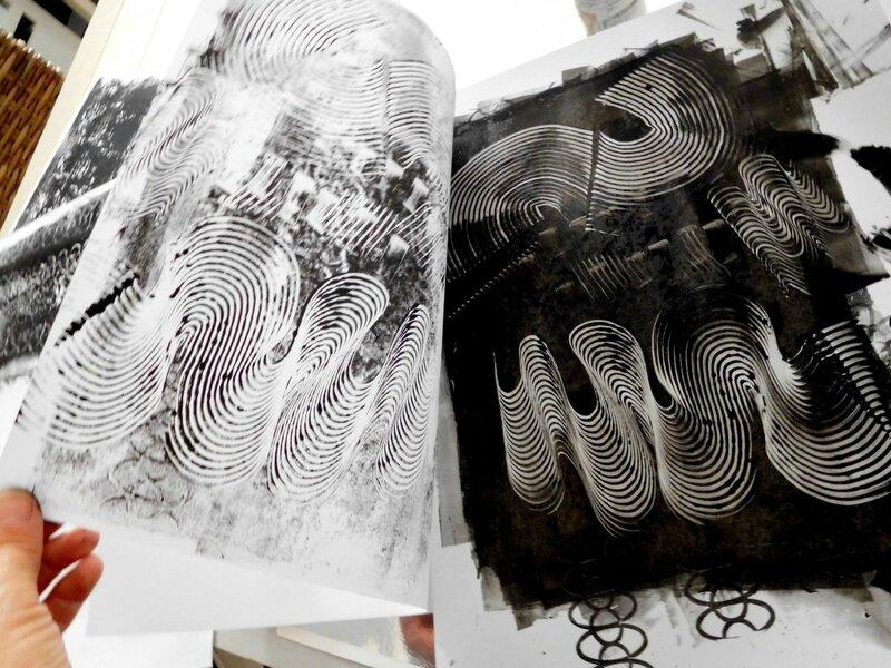 218_Techniques et astuces_Avec l'Odi'Print (76)