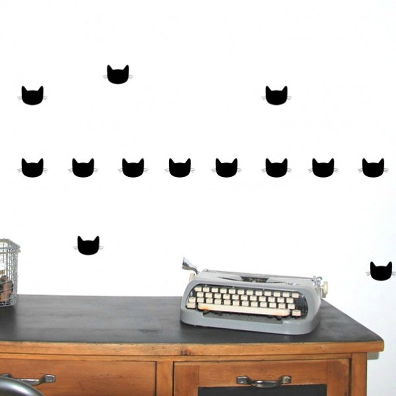 pom-stickers-chat-noirs