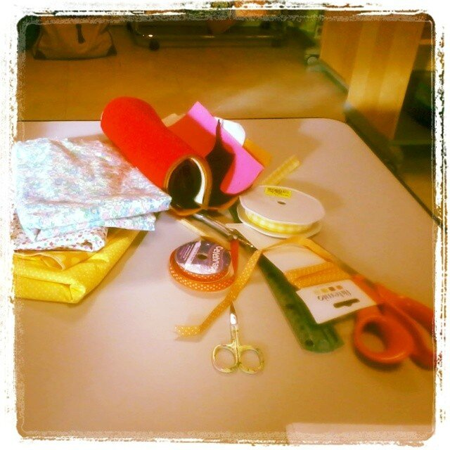atelier couture perray