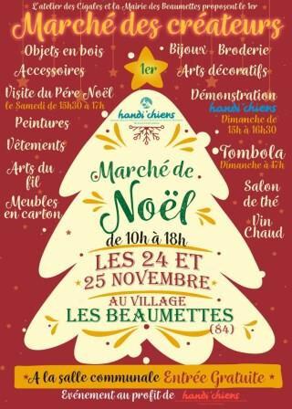 2018MarchédeNoeL-LesBeaumettes_1_W