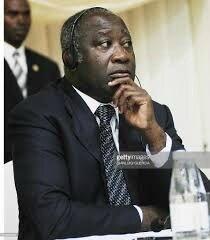 Discours du Président Laurent GBAGBO à l'occasion du sommet de l'UA consacré à la Côte d'Ivoire.