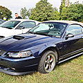 Ford Mustang IV_06- 2004 [USA] HL_GF