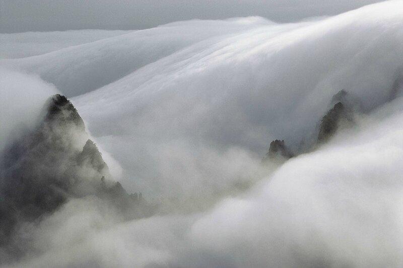 Marc-Riboud-Montagnes-Celestes-1