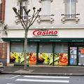 casino superette