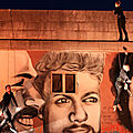 Cie Les Passagers - Walldance -Les voies du mur + Mouarf_1482