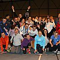 2014-02-21_tournoi_interne_crepes