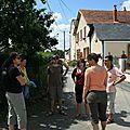 2012-06-23_pique-nique_rando_IMG_5195