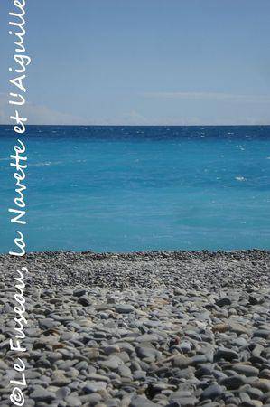 Nice 13 sept 2012-2