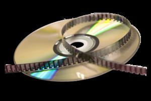film_dvd