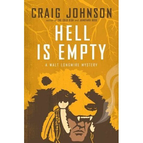 Craig-Johnson 2