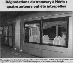 degradation_tram
