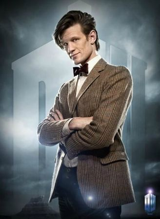 doctor-who-matt-smith11
