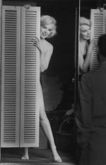 1959-11_1960-06-LML-dressing_room-black_bikini-011-1-by_john_bryson-1