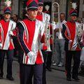 5 sept 2010 fête de l'andouille avec jean pierre mader et collectif métissé (66)