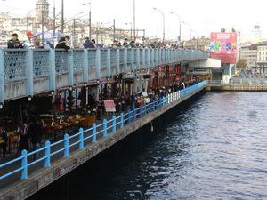 istanbul 21 nov 2011 225