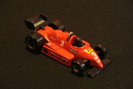137_F1 Racer_02