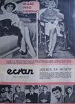ecran_Chili_1961_CB