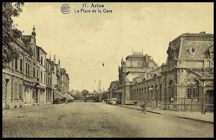 site-so-arlon-place-de-la-gare