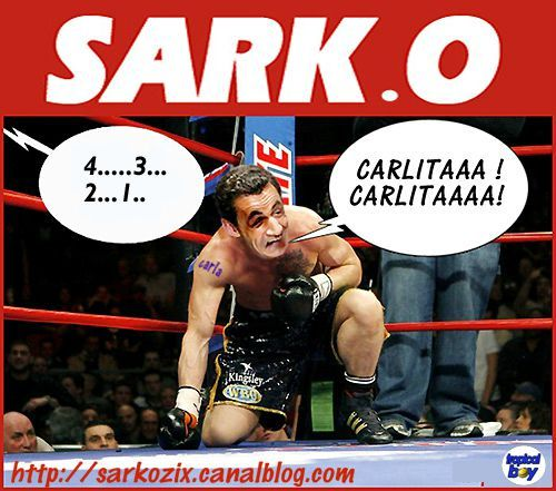 sarko-ko