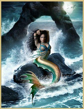 fantasy-art-rtisba13-img
