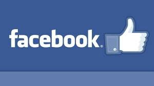 Ma page Facebook !