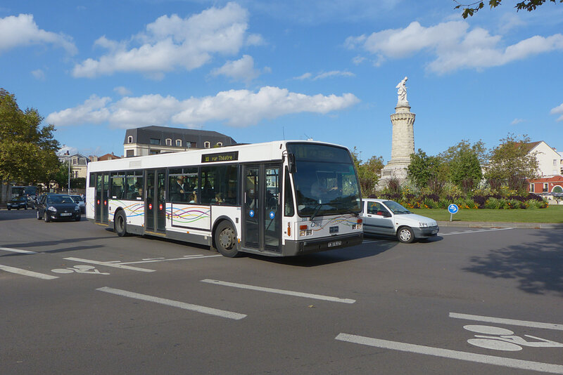 280912_A300place-du-30-octobre2