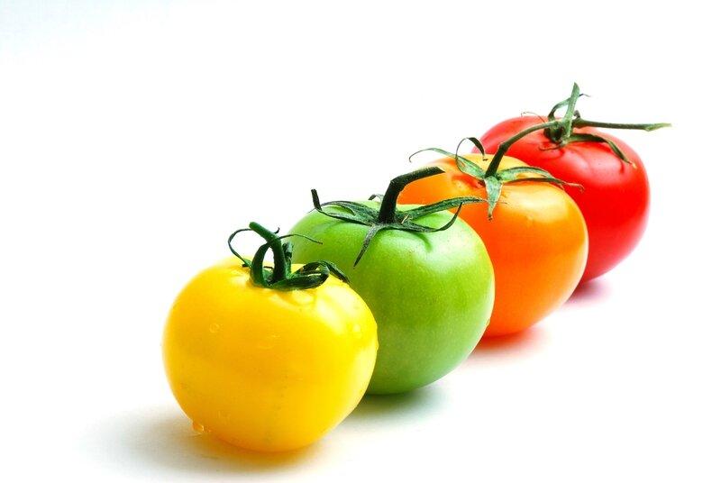 tomate-fruit-legume-500