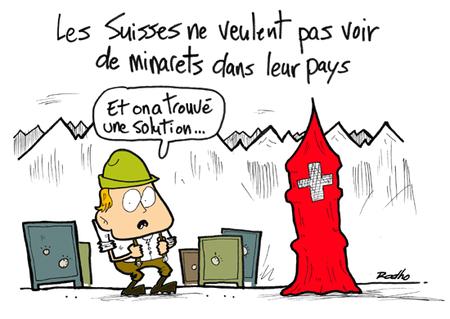 suisse_contre_minarets