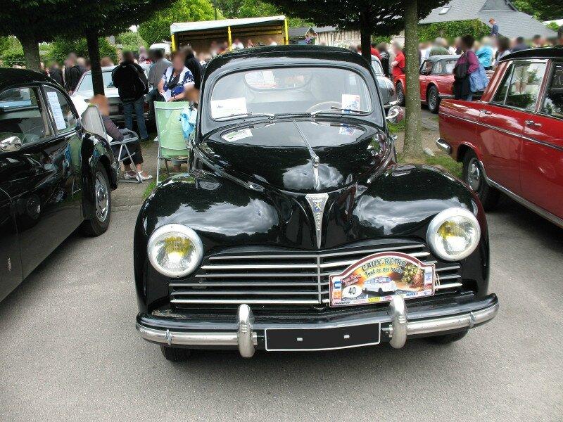 Peugeot203av