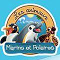 Les animaux marins et polaires