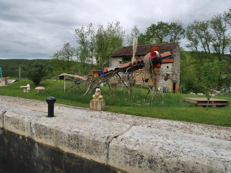 2015 05 Bourgogne (1705)