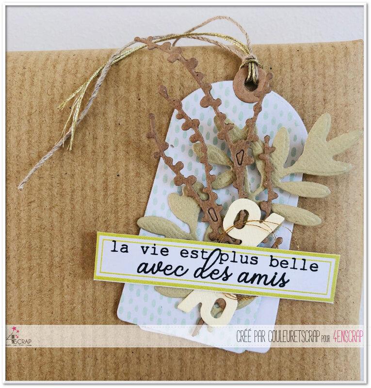 Couleuretscrap_pour_4enscrap_Jdeplus_étiquette2